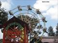 Image for High Sierra Ferris Wheel – Knott's Berry Farm – Buena Park, CA