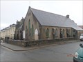 Image for Isle of Man SDA Church - Douglas, Isle of Man