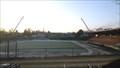Image for Stadion Sportpark Nord - Bonn - NRW - Germany