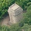Image for Bismarck Tower  - Tübingen, Germany, BW