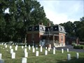 Image for Glendale National Cemetery – Richmond, VA