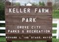 Image for Keller Farm Park  -  Grove City, OH