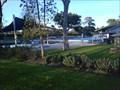 Image for Werribee Olympic Outdoor Pool - Werribee, Victoria, Australia