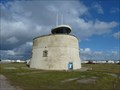 Image for Martello Tower C - Jaywick, Essex