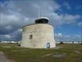Image for Martello Tower C - Jaywick, Essex