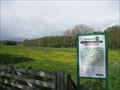 Image for 03 - Montfort - NL - Fietsroutenetwerk Midden-Limburg