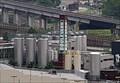 Image for Boulevard Brewery - Kansas City MO