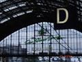 Image for Köln Hauptbahnhof - Germany