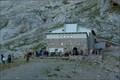 Image for Refugio de Urriellu - Picos de Europa