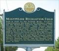 Image for Montpelier Recreation Field - Montpelier, Vermont