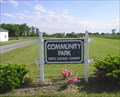 Image for North Codorus Township Community Park, Pennsylvania