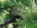Image for Arch Bridge 160 On The Lancaster Canal - Farleton, UK