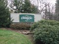 Image for Cummings Cove Golf Course