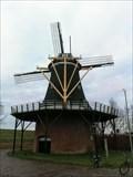 Image for RM:30611 -  Assumburg - Nieuw-Vossemeer