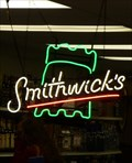 Image for Smithwick's at Willie Wicks - Southboro MA