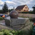 Image for Kugel Ball at Houssen, Alsace, France