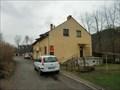 Image for Krhanice - 257 42, Krhanice, Czech Republic