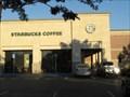 Image for Starbucks - Bradshaw Ave - Sacramento, CA