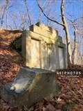 Image for Weeden Cemetery (CU016) - Cumberland, Rhode Island USA