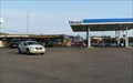 Image for Mobile Truck Stop US 10 - Waupaca, WI