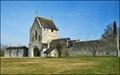Image for La Grange de Meslay