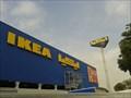 Image for IKEA Dubai - United Arab Emirates
