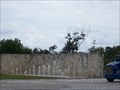 Image for Rosewood Maykoba Entrance