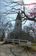 Image for Harmonie Church - Innsbrook. MO