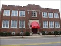 Image for St James School, West End, Pittsburgh, Pennsylvania