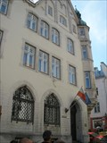 Image for Embassy of Poland - Tallinn, Estonia