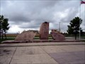 Image for Glanbrook War Memorial - Hamilton, ON