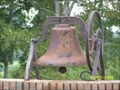 Image for Lee's Chapel United Methodist Church Bell