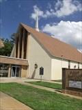 Image for First Baptist Church - Pleasanton, TX