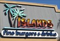 Image for Islands - Seal Beach, CA