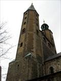 Image for Marktkirche Goslar