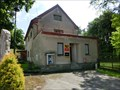 Image for Pohled - 582 21, Pohled, Czech Republic