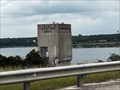 Image for Belton and Temple wrangle over name of Leon River dam - Belton, TX