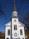 Image for St. Dominic's Church - Clinton, Michigan