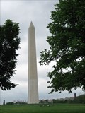 Image for National Mall and its Monuments - Washington, DC