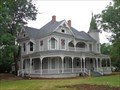 Image for The Carpenter House - Plano, TX