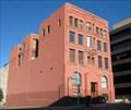 Image for Columbian Building -- Topeka KS