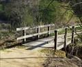 Image for Footbridge Talweiher - Anwil, BL, Switzerland