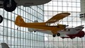 Image for Piper J3C-65 Cub - Seattle, WA