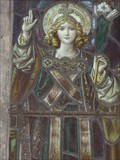 Image for St Michael & All Angels Church - Fringford- Oxon