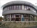 Image for Holysov Information Center, Czech Republic, EU