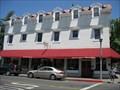 Image for Sonoma Hotel - Sonoma, CA