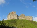 Image for Stafford Castle - Stafford, Staffordshire.