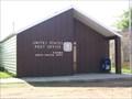 Image for Winfred, South Dakota 57076