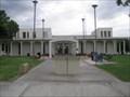 Image for Heritage Library - Yuma, Arizonia
