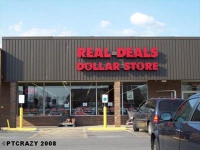 deals new york